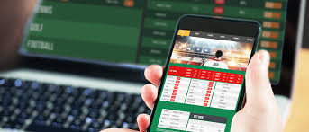 Sports betting consultant sky sports world cup betting forum