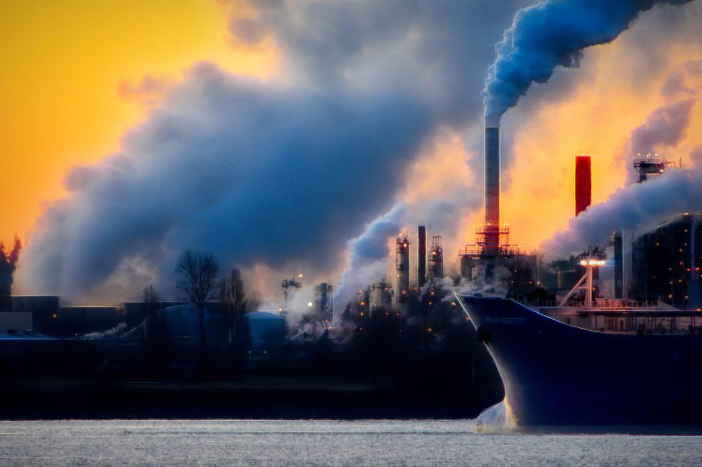 carbon dioxide sensors