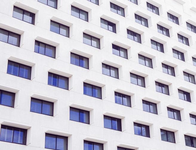 Double glazing Hamilton