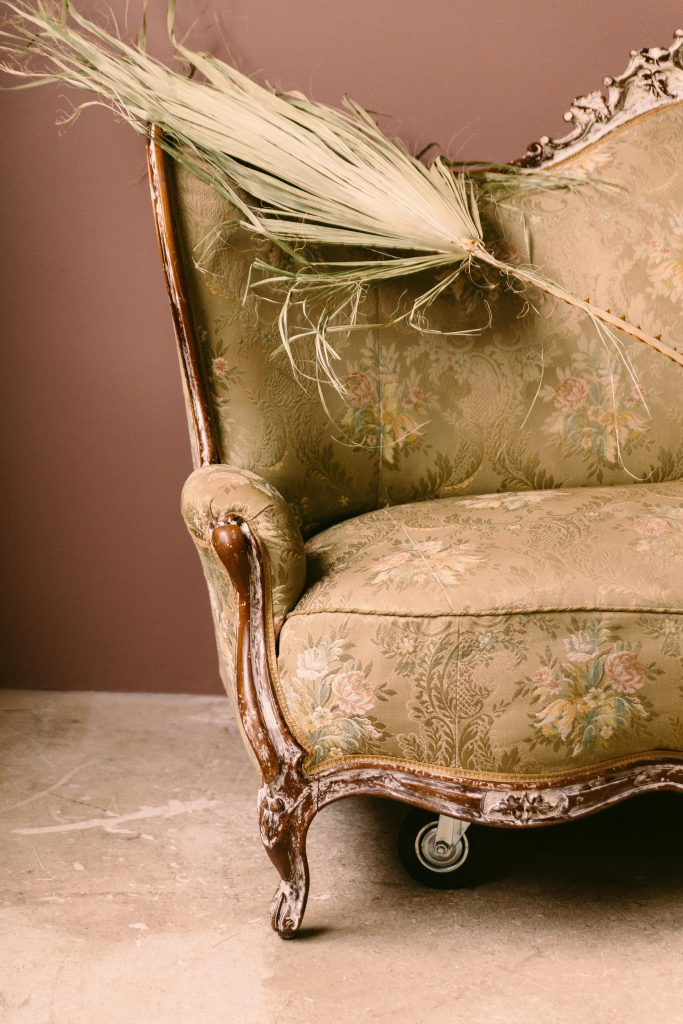 re upholstery
